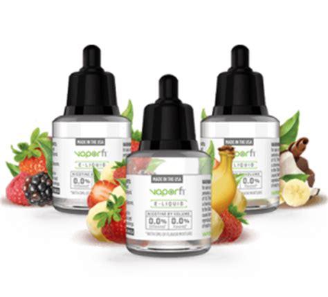 Go Currant Premium Liquid Vape Vapor 60ml best e liquid brands top e juice reviews 2017