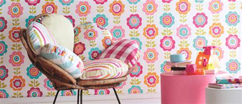 Badezimmer Idee 4447 by Einrichten Farben