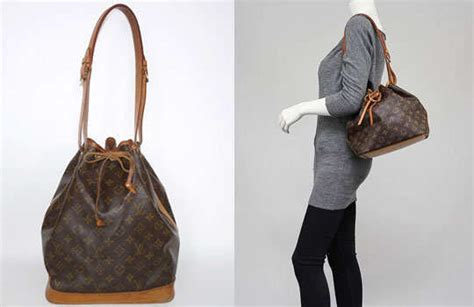 Guess Who The Louis Vuitton Purse by 6 Best Buys At Louis Vuitton Guess The Prices