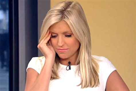 hair stylist for fox friends news cast fox news ainsley earhardt pictures to pin on pinterest