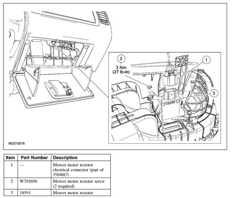 f250 blower motor relay location 2007 ford f 150 fuel diagram 2007 ford explorer ac diagram johnywheels