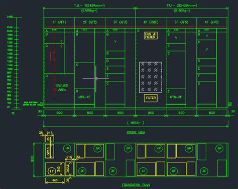 100 wiring diagram acb schneider circuit breaker