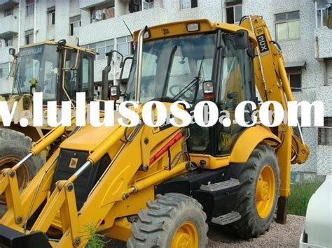 part number interchanges cross references caterpillar part number interchanges cross references caterpillar cat