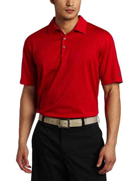 discount golf shirts for new best selling mens