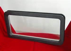 Garage door window inserts twin city garage door co