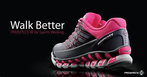 walk without prospecs footwear review the ultimate