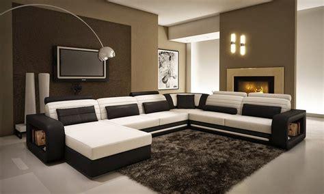 Kinggeorgehomes com discover and download home interior design ideas