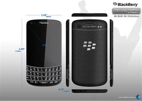 Hp Bb Tk Victory blackberry tk victory render has a nano sim slot