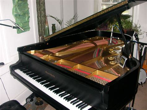 best jazz piano best grand piano for jazz and acoustic page 3