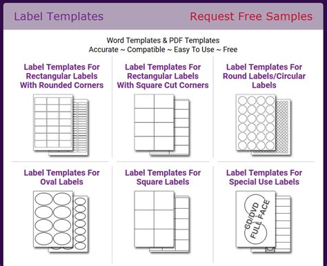Word Templates Archives Label Planet Templates Blog Planet Label Templates