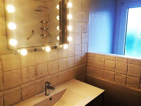 nantucket badezimmer die besten 17 ideen zu wandverkleidung stein auf