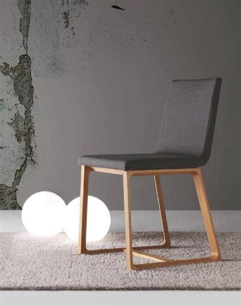 sedie pranzo imbottite sedia da pranzo in legno imbottita rivestimento