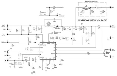 camstat fan wiring diagram electrical schematic
