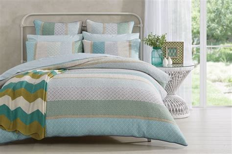bed bath n table and finch brennan turquoise