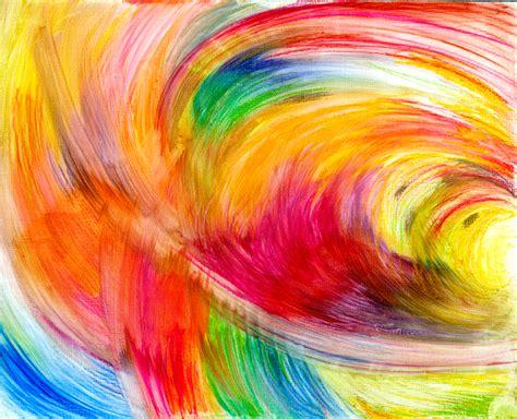 colored pencil colored pencil on gessoed board colored pencil tips