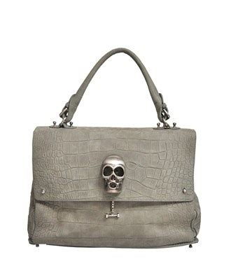 Chic Wylde Bag Of Tricks by 44 Best Bolsos Guess Images On Sting Guess