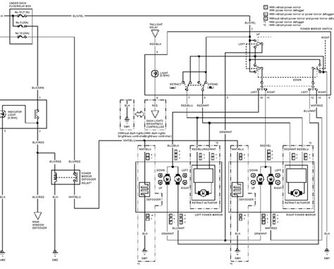 honda fit schematic diagram get free image about wiring