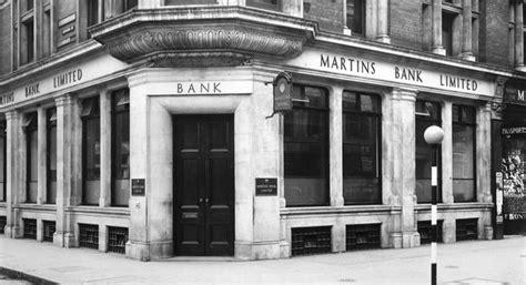 barclays bank moorgate 11 10 60 moorgate ec2
