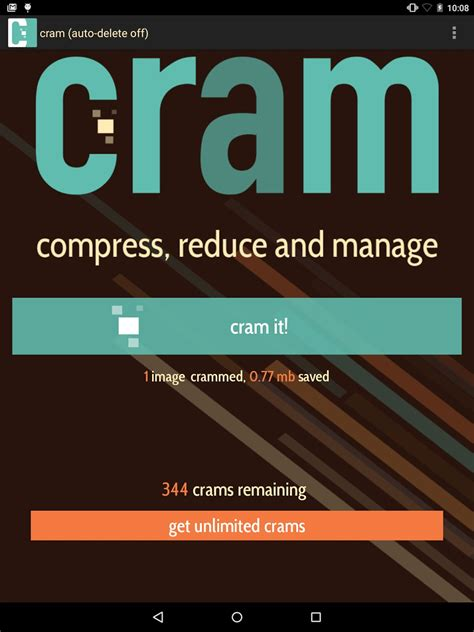 Cram Reduce Pictures cram reduce pictures soft for android 2018 free