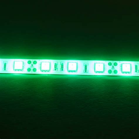 green led light strips led light strips illumimoto