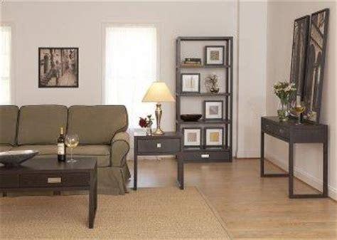 sullivans wholesale home decor the best 28 images of sullivans wholesale home decor new