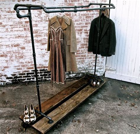 Rak Jemuran Handuk Multifuntional Clothes Rack As Seen On Tv T1310 48 best images about lost found on thrift