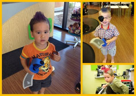 haircuts for babies edmonton beaners edmonton princess pirate party