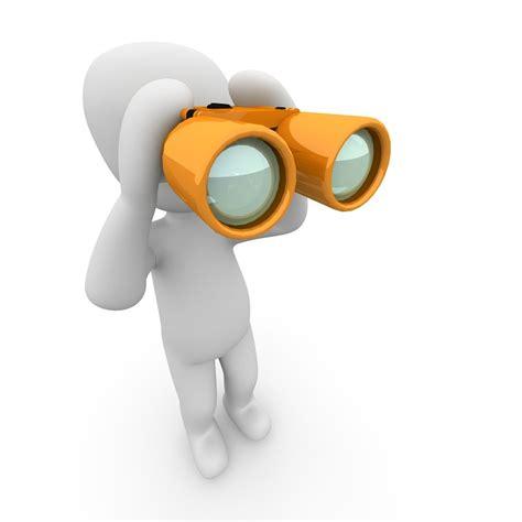 Free Lookup With Kostenlose Illustration Suchen Finden Fernziel Ziel Kostenloses Bild Auf Pixabay
