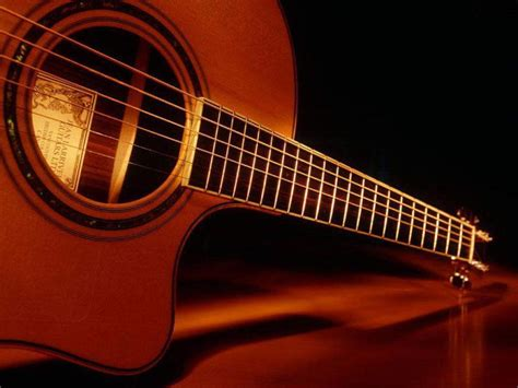 Guitar Gitar guitar guitar wallpaper 27380269 fanpop