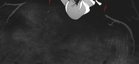 wallpaper gif tokyo ghoul tokyo ghoul rize kaneki gifs find share on giphy