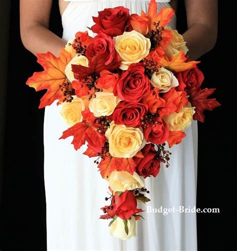 a bouquet of brides collection for seven bachelors this bouquet of brides means a happily after books best 25 fall wedding bouquets ideas on fall