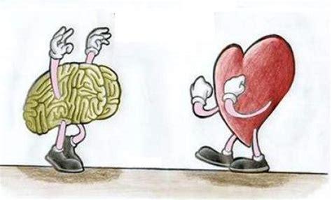 imagenes de corazones malos el agradecimiento es la memoria del coraz 243 n lao tse