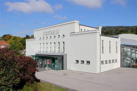 Wohnung Einrichtungsideen 3650 by St 228 Dtische Beteiligungen Wirtschaft Stadt B 252 Rger