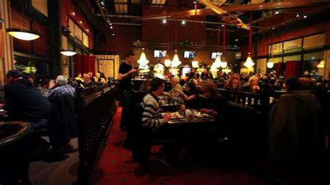 restaurant le bureau rouen restaurant au bureau rouen 224 rouen en vid 233 o hotelrestovisio