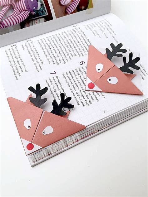 Origami Gifts For Friends - 25 unique simple origami for ideas on