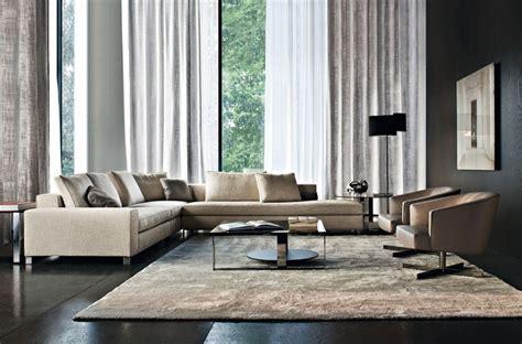 Minotti Interiors 23 best images about minotti interiors on