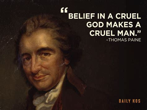 millennium from religion to revolution how civilization has changed a thousand years books insightful paine quotes on religion paine