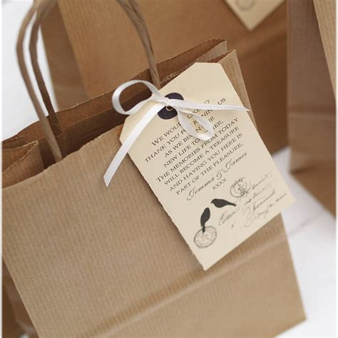 Wedding Gift Not On The High by Personalised Wedding Gifts Not On The High Lading