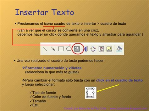 tutorial uso powerpoint uso del power point tutorial online