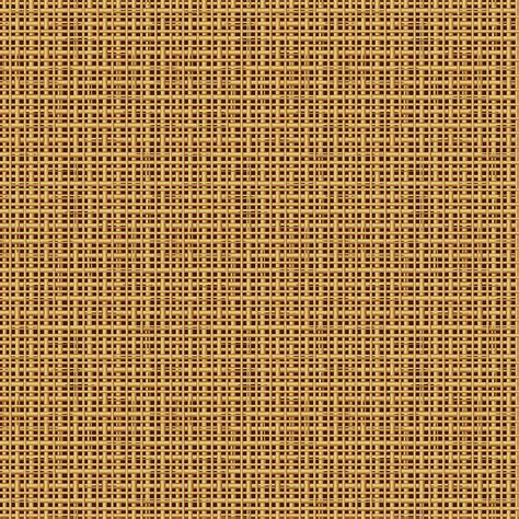 Seamless Pattern Burlap   seamless burlap or canvas texture background or repeat