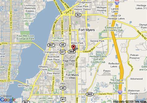 fort myers florida map welchen ruf hat das hotel 8 ft myers in fort myers bewertungen nachrichten such