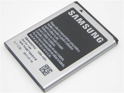 Back Door Samsung G355h Galaxy 2 Back Cover Back phone spare parts samsung s series gt s5360 galaxy y