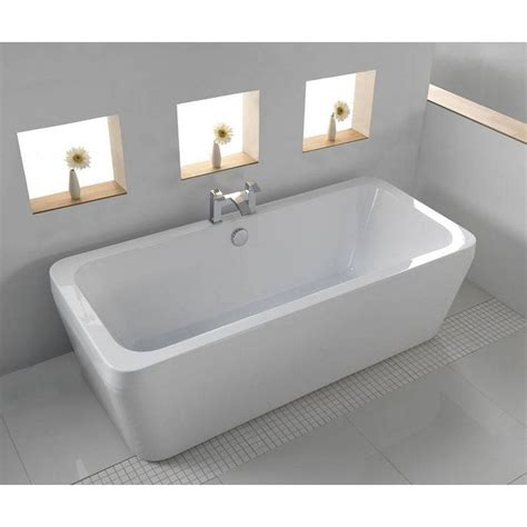 Ictoria Plumb by Bath Plumb Home Bathroom