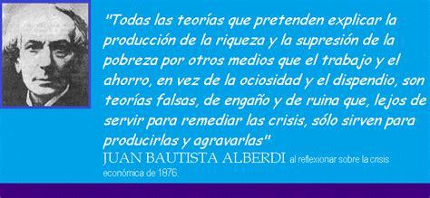 el pensamiento vivo de quot el reginense quot guillermo pirri argentino el pensamiento vivo de juan bautista alberdi