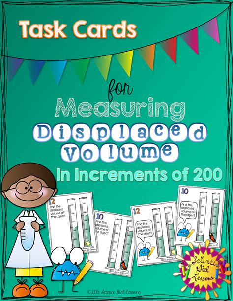 feeling out of volume 3 books becca the science other amazing educational things