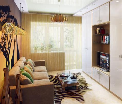 ideas para decorar salon alargado decorar sal 243 n alargado con gusto y estilo