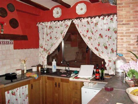 make your home beautiful with accessories small curtains models for kitchens interior decorating