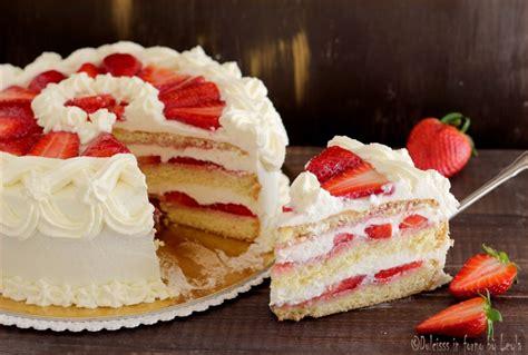 17 migliori immagini su torte rustiche su torte di compleanno ricette facili e veloci le migliori