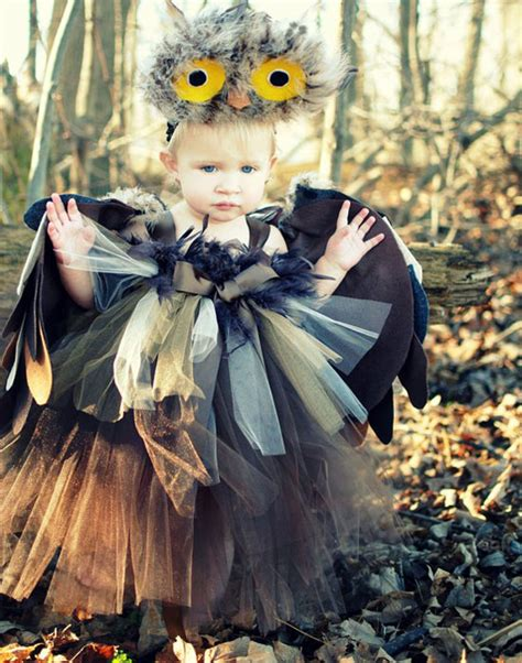 68 scary halloween costumes hairstyles ideas