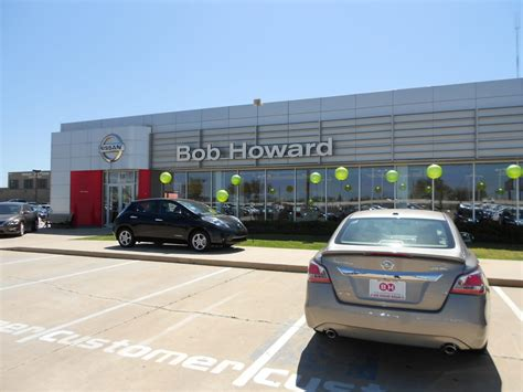 nissan dealers in oklahoma nissan dealerships in okc upcomingcarshq